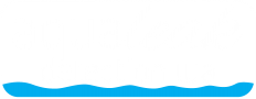 Aqua Leak Detection WA Logo